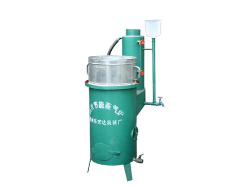 QL180型you坊专用锅炉